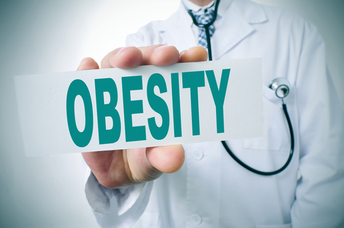 Obesity, Metabolic Syndrome & Bariatric Surgery Among Topics at 2015 ACG Meeting