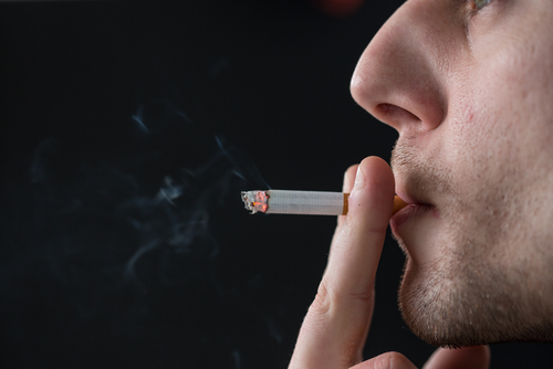 Smokers, Obese Individuals Have Higher Healthcare Costs Than Their Peers