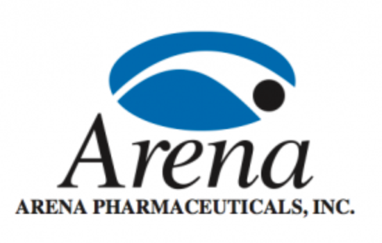Arena's Weight Management Drug Approved in South Korea