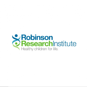 robinson institute