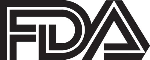 U.S. FOOD AND DRUG ADMINISTRATION (FDA) LOGO