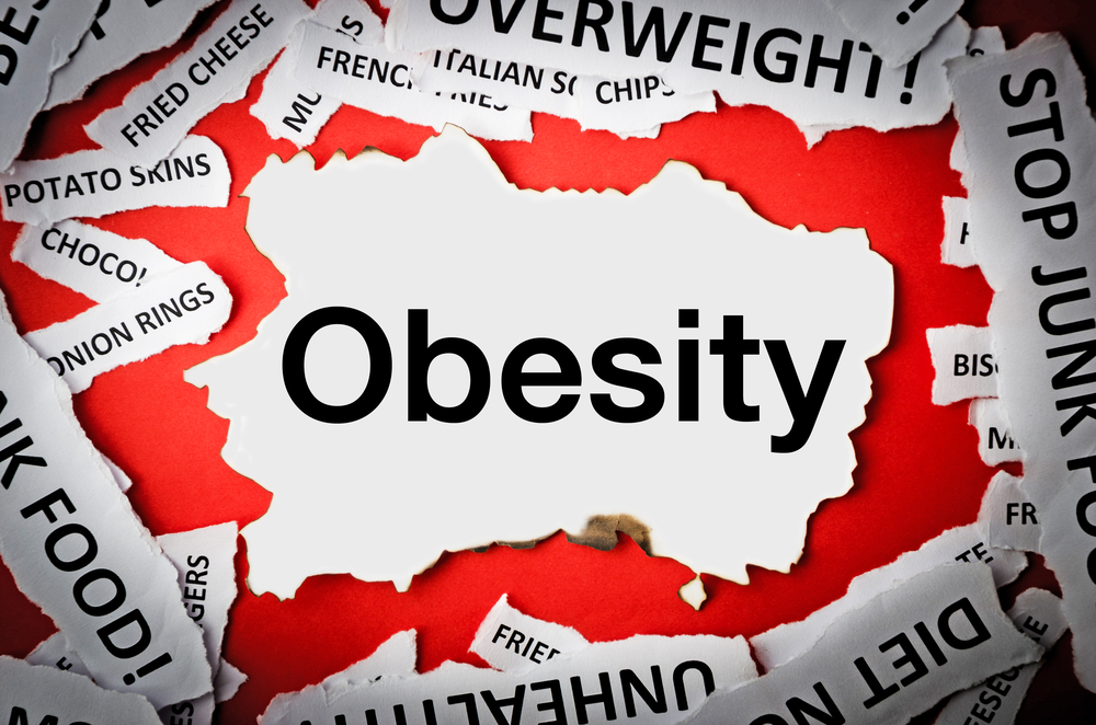 American Society of Bariatric Physicians to Change Name to Obesity Medicine Association