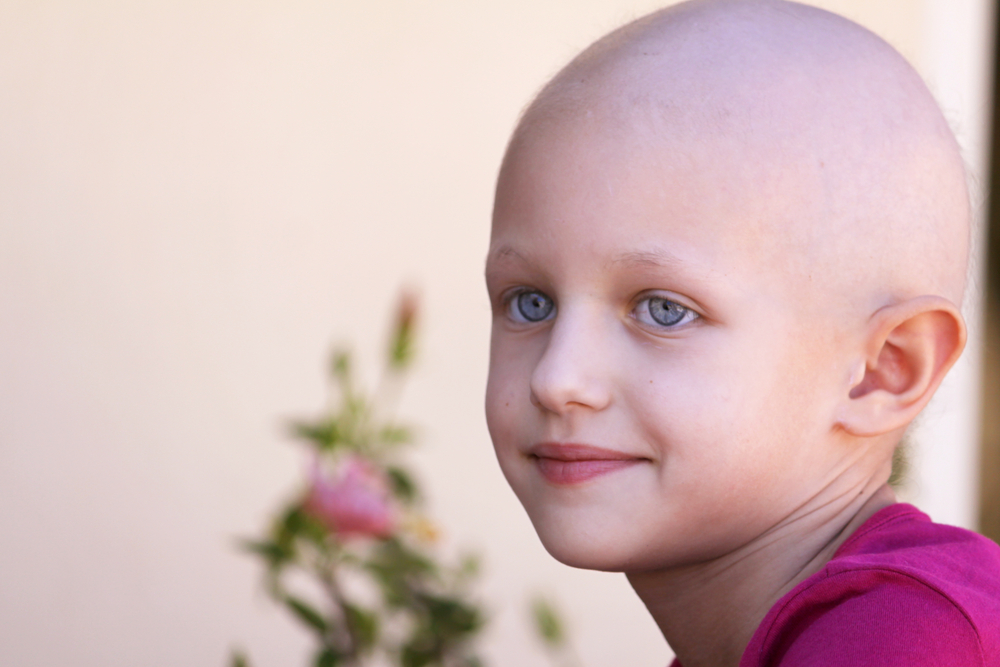 Childhood Cancer Survivors May Be at Increased Risk for Obesity