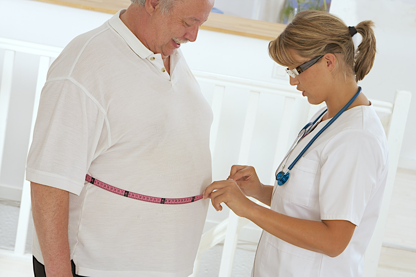 Bariatric Surgery Confirmed as Safe and Effective for ...