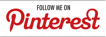 follow-me-on-pinterest1