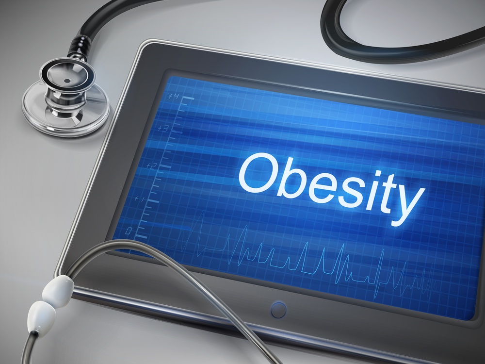 ObesityWeek 2015 Focusing on Access to Healthcare and Its Effectiveness