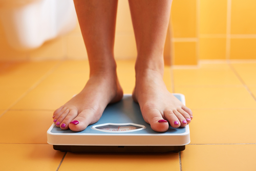 Obesity Remains a Risk Factor for Breast Cancer Lymphoderma