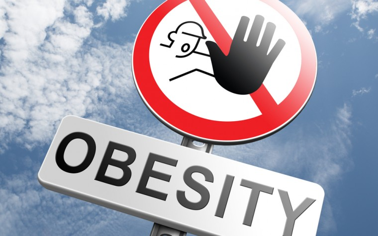 post-surgery pain and mobility improvements in obese patients