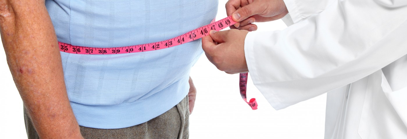Belly Fat, Not Obesity, May Best Measure Heart Disease Risk