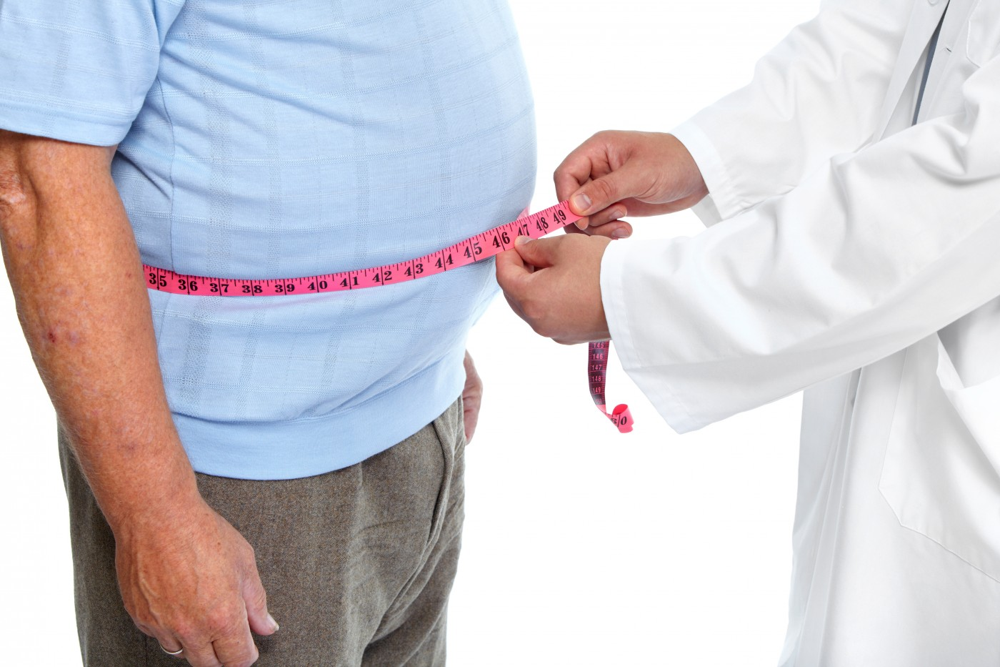 Image result for long term disadvantages of sleeve gastrectomy