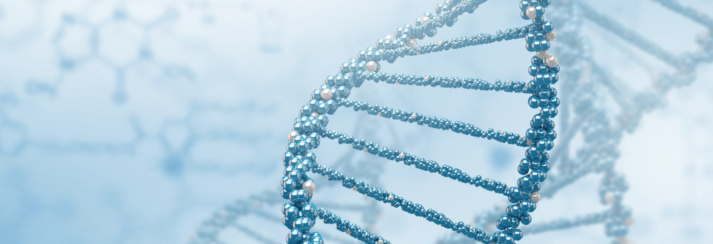 Genes May Play Major Role in Long-term Weight Loss