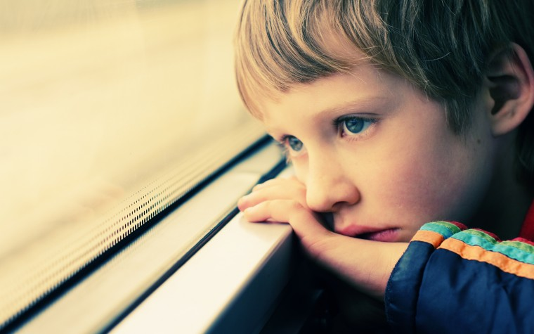 child autism and maternal health