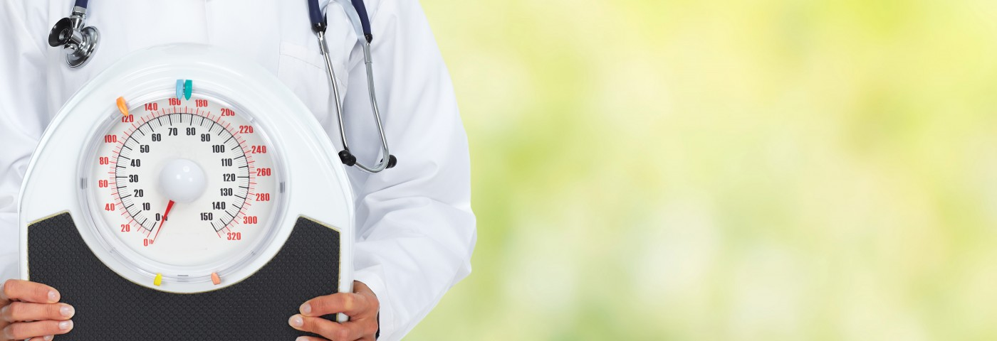 New Weight Loss Procedure Effective, Less Costly Than Bariatric Surgery