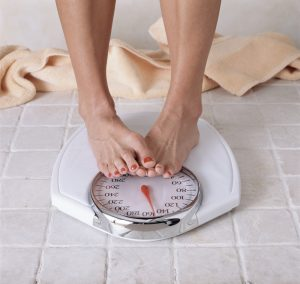 Sarcopenic Obesity Review Emphasizes Need for Public Health Plan to Prevent, Treat Disease