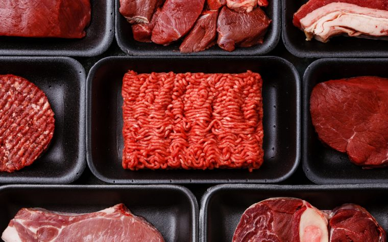 Meat as Much a Cause of Obesity as Sugar and Fats, Study in 170 Countries Finds
