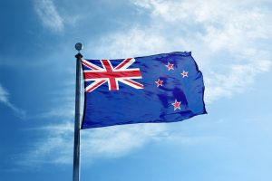 New Bariatric Surgery Study to Launch in New Zealand